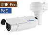 3MP H.264 WDR Pro D/N IR Bullet Camera
