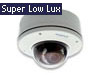 2MP H.264 IR Vandal Proof IP Dome
