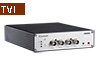 GV-VS2400 4CH H.264 TVI 1080p Video Server