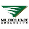MIT Excellence (2001 at SecuTech)